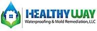 Healthywaynj's Company logo