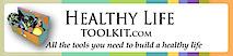 Healthylifetoolkit's Company logo
