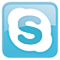 Healyconsultants Logo