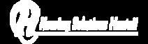 Hearing Solutions Hawaii's Company logo