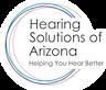 Hearing Solutions Of Arizona's Company logo