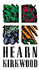 Hearn Kirkwood's Company logo