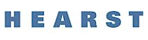 Hearst's Company logo