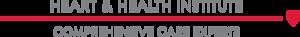 Heart & Health Institute's Company logo