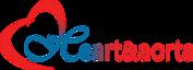 Heart And Aorta's Company logo