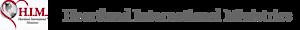 Heart for Him's Company logo
