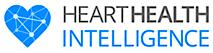 Heart Health Intelligence's Company logo