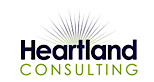 Heart Land Cattle Consulting's Company logo