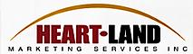 Heart-Land Marketing Services's Company logo