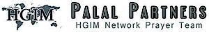 Palalpartners's Company logo