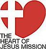 Heart Of Jesus Mission's Company logo