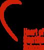 Heart Of Seattle Schools's Company logo