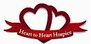 Heart To Heart Hospice's Company logo
