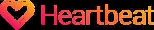 Getheartbeat's Company logo