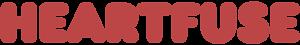 HeartFuse's Company logo
