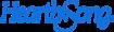 KidKraft, Inc.'s Competitor - HearthSong logo