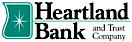 Hbt Financial, Inc.