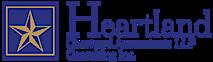 Heartlandcpa's Company logo