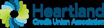 Heartland Credit Union Association's Company logo