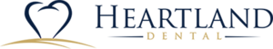 Heartland Dental's Company logo