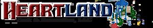 Heartland Park And Recreation L,L,C's Company logo