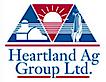 Heartlandaggroup's Company logo