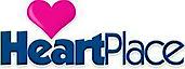 HeartPlace's Company logo