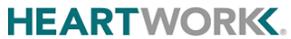 Heartwork 's Company logo