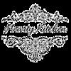 Hearty Kitchen's Company logo