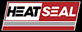 Heat Seal's Company logo