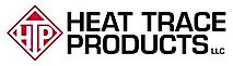 Heat Trace Products's Company logo