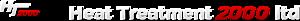 HEAT TREATMENT 2000 LIMITED's Company logo