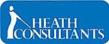 Heath Consultants's Company logo