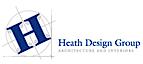 Heath Design Group's Company logo