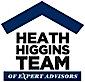 Heathsteamexperts's Company logo