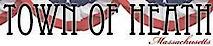 Townofheath's Company logo