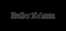 Heather Marianna's Company logo