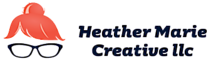Heather Marie Creative's Company logo