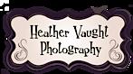 Heather Vaught Photography's Company logo
