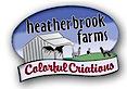Heatherbrook Farms's Company logo