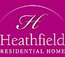 Heathfield Residential Home's Company logo