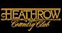 Heathrow Country Club's company profile