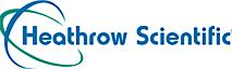 Heathrow Scientific's Company logo