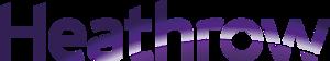 Heathrow's Company logo