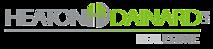 Heaton Dainard's Company logo