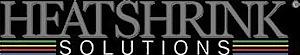 Heatshrinksolutions's Company logo