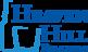 Heaven Hill's company profile