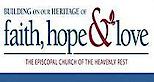 Heavenly Rest Episcopal Church's Company logo