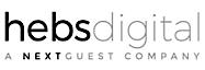 HeBS's Company logo