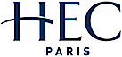 HEC Paris's Company logo